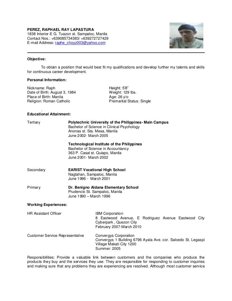 Data Encoder Resume Www Nmdnconference Com Example Resume And