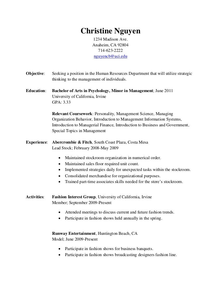 references available upon request resume
