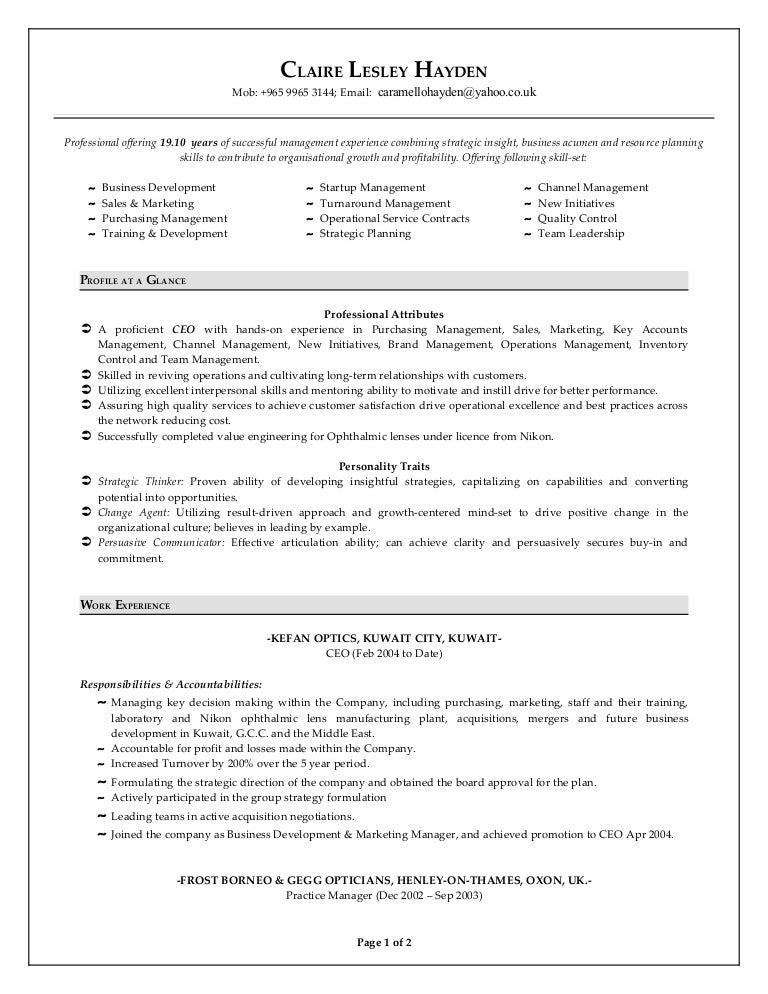 optician resume sample dispensing optician resume resume