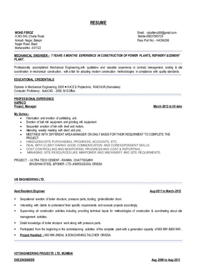 stunning resume help org ideas simple resume office templates