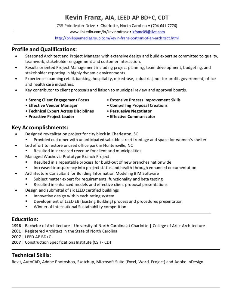 [www.requirement Management.us] Perfect Resume Example Resume And ...  Radiation Therapy Resume