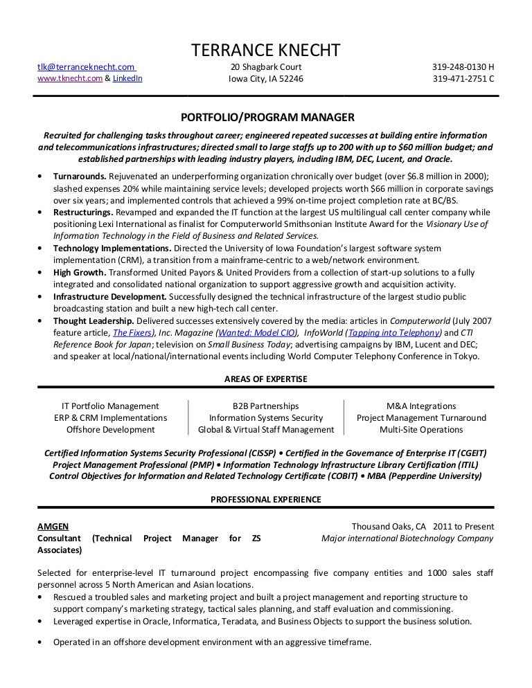 PeopleSoft Financials Functional Analyst in Chicago IL Resume Design  Synthesis Technical Consultant Sample Resume Sample Of