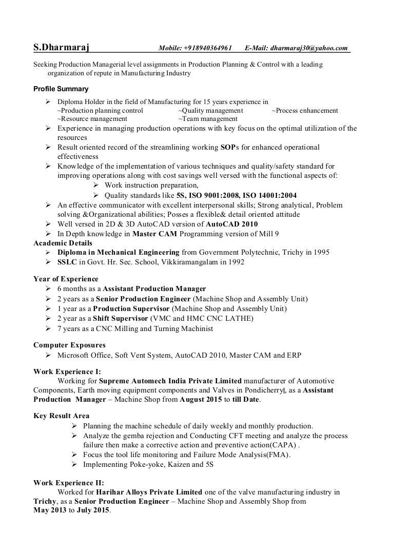 Essay Hurricane Katrina Technology Essay Editor Site Help Me Write