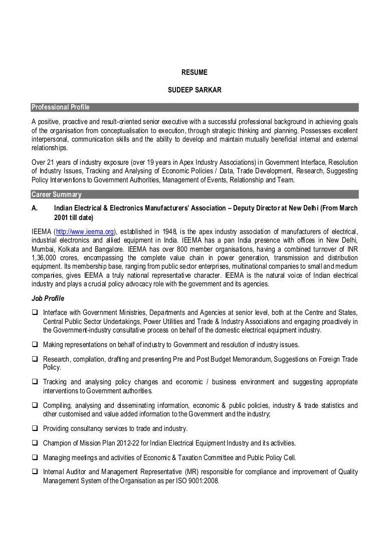 Resume Examples Education Section Technical Marketing Writer Nyc Key Skills  Resume Examples Markushenri Tk  Public Policy Resume