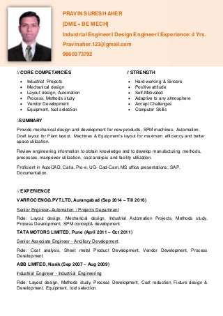 civil engineering resume help structural engineer cv rne i