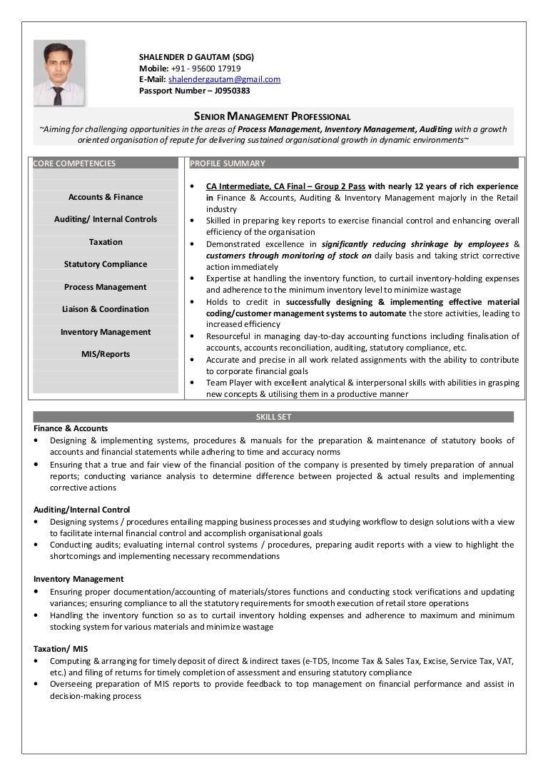 indirect taxation resume resume vivek v rajput slideshare my cv resume creative resumes and cvs samples write my resume