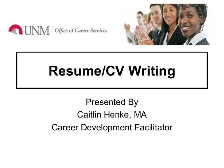 cv  resume  letters of intent preparation