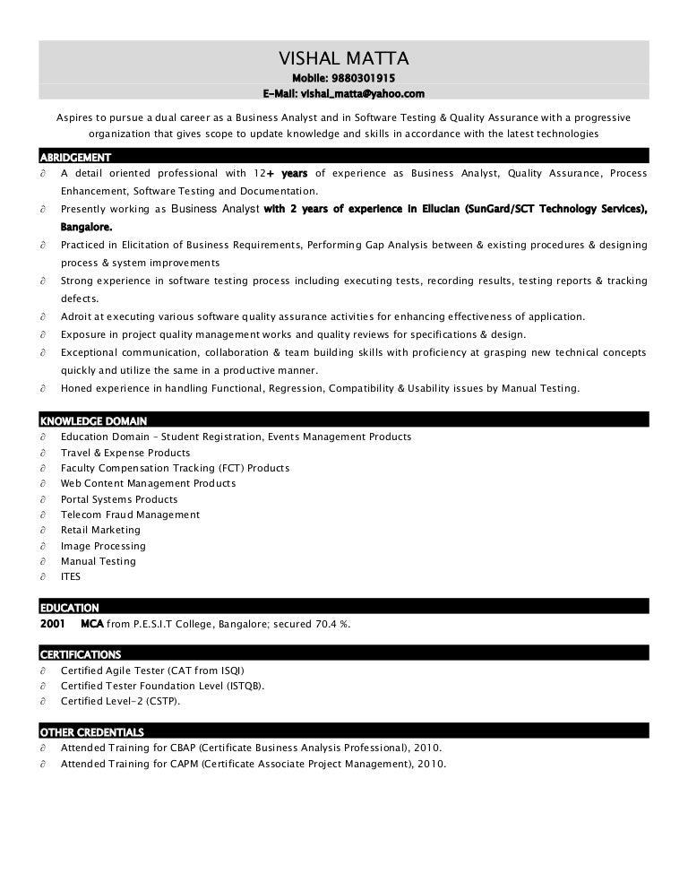 Telecom Fraud Analyst Resume. Cover Letter Telecom Engineer Sample AppTiled  Com Unique App Finder Engine Latest Reviews Market News FICO