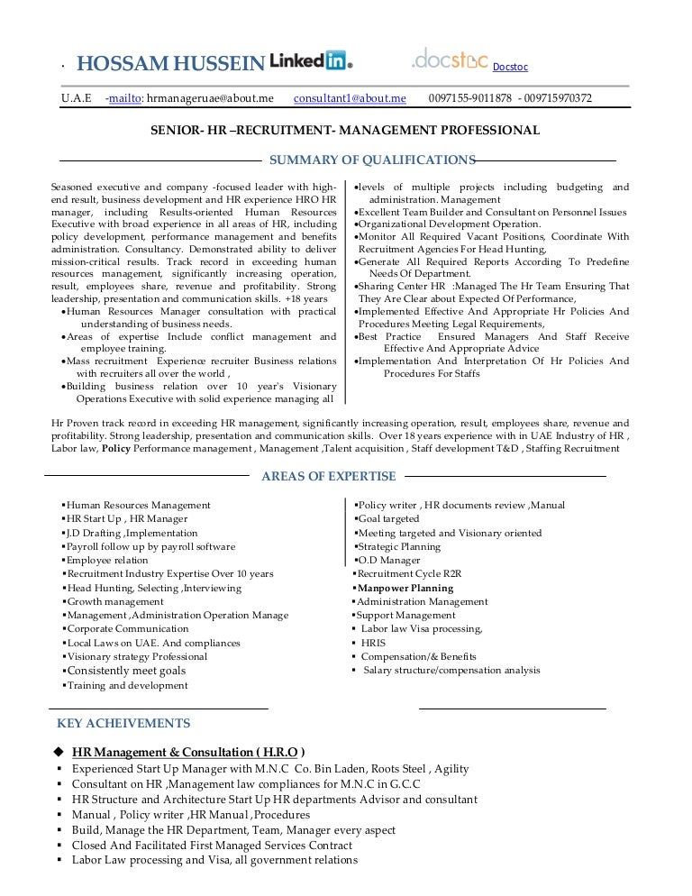 Sap Hybris Functional Consultant Resumes And Cover Letters Senior Functional Consultant Resume S&le