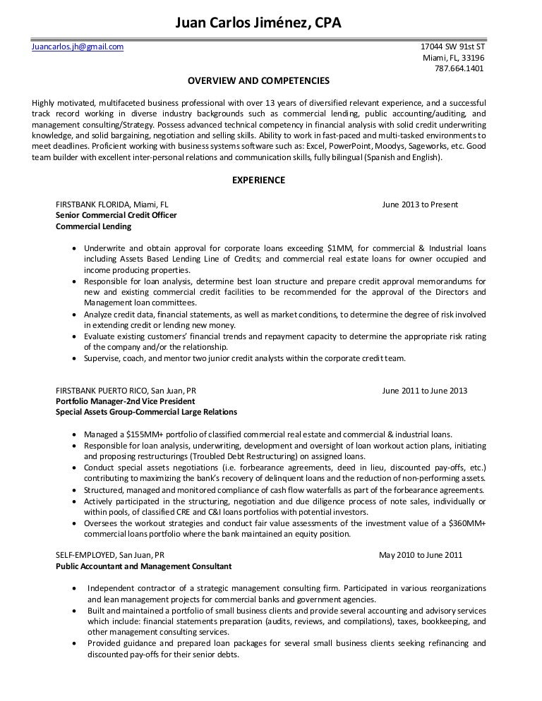 essay on public choice theory functional skills resume examples
