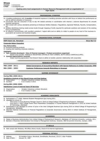 free resume linkedinhigh quality free resume maker fresher resumes composecv com