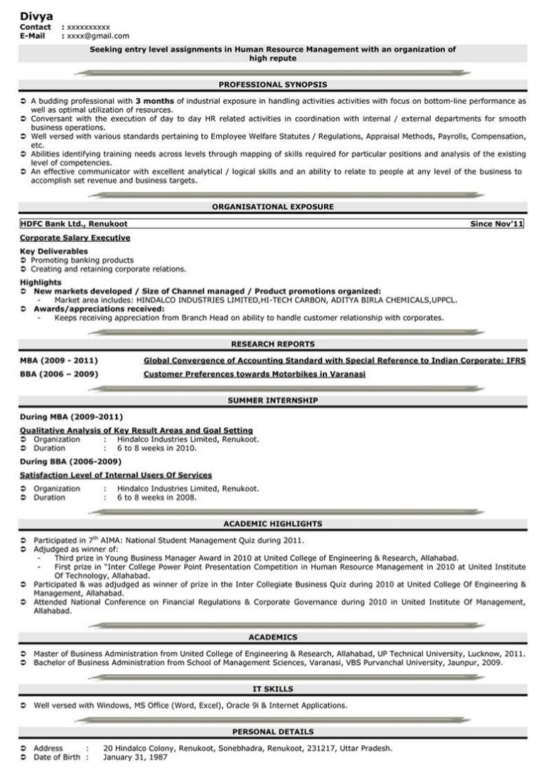 High Quality Free Resume Maker Fresher Resumes Composecvcom  Goodwill Resume Maker