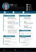 Resume   CV   imamcu07   Imam Uddin   SEO Expert In BD