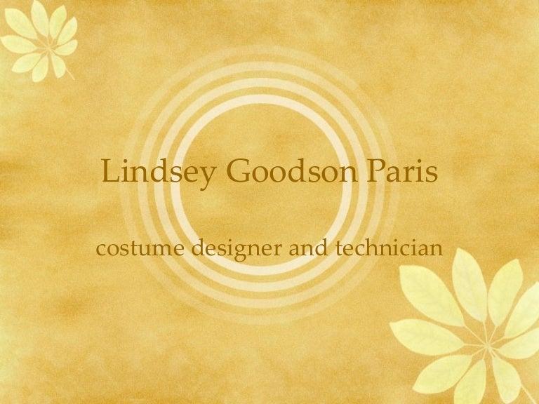 costume designer resume awesome costume design theatrical