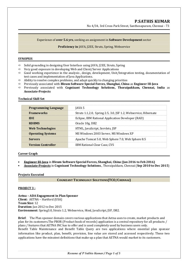 Cute 1 Inch Circle Template Thin 1 Page Resume Format For Freshers Round 10x13 Envelope Template 2 Page Resume Template Word Young 20 Degree Angle Template Gray3 Type Of Resumes Resume Upload In Cognizant   Vosvete