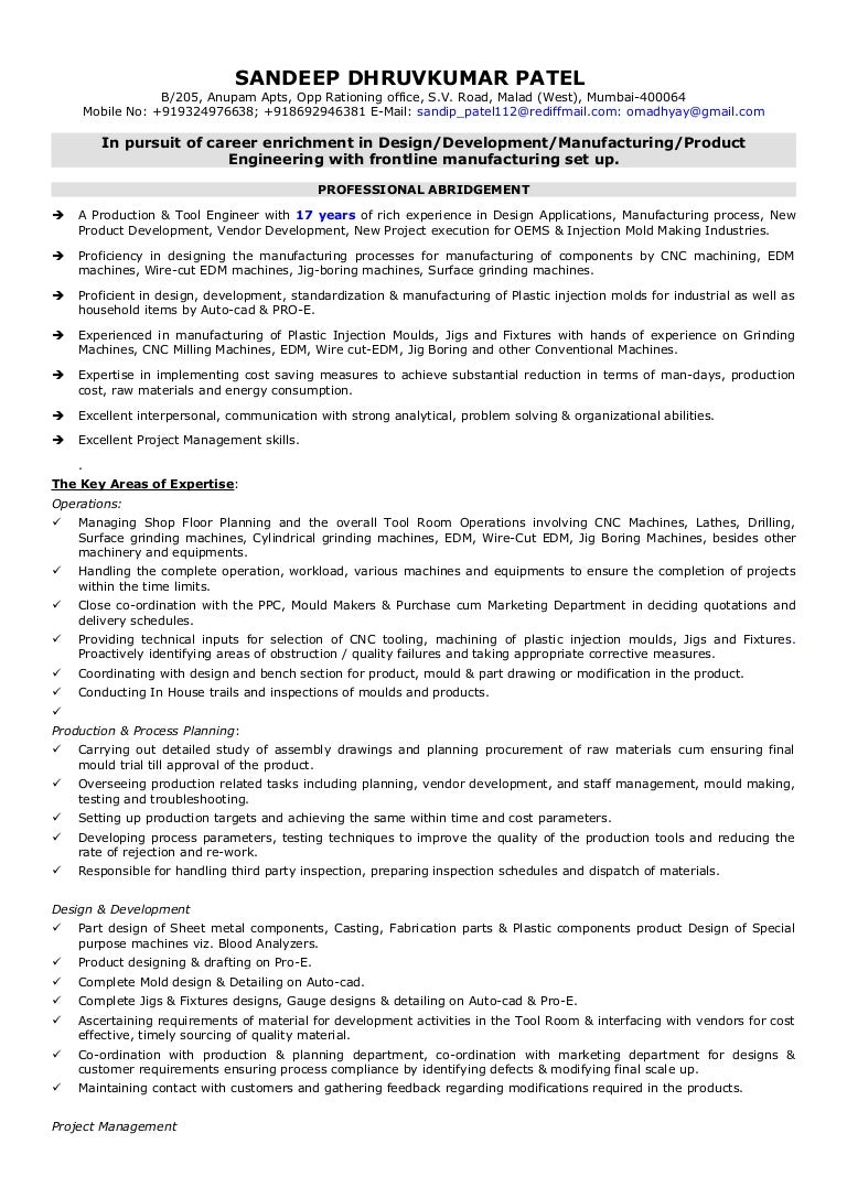 Hospital Pharmacy Cover Letter Auto Thesis Maker Ms Format Resume