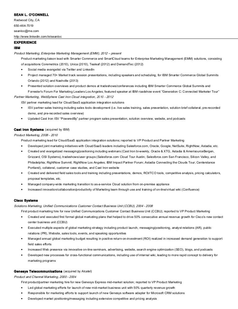 Sharepoint Developer Resume with cool mark zuckerberg pretend resume first page and sweet massage resume also makeup artist resume sample in addition sharepoint developer resume Salesforce Developer Resume Developer Resume Year Experience I Sharepoint Developer Resume Developer Resume Year