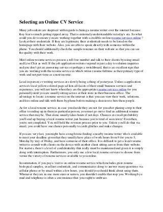 ESSAY INSTRUCTIONS FOR FULL-TIME MASTER APPLICANTS resume writers ...