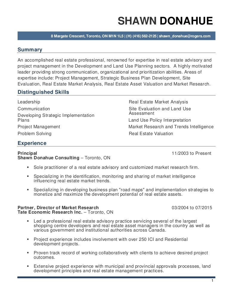 cover letter market research analyst resume sample with livecareer - Market Research Resume