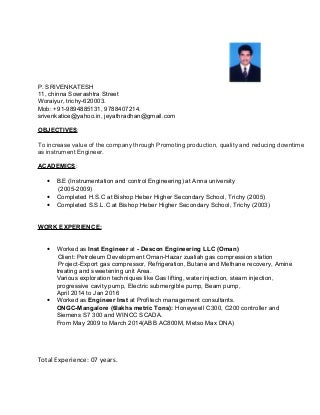 Instrument Engineer Cover Letter Yard Worker Cover Letter Carpinteria Rural  Friedrich Fields Related To Instrumentation Engineer Fields Related To ...