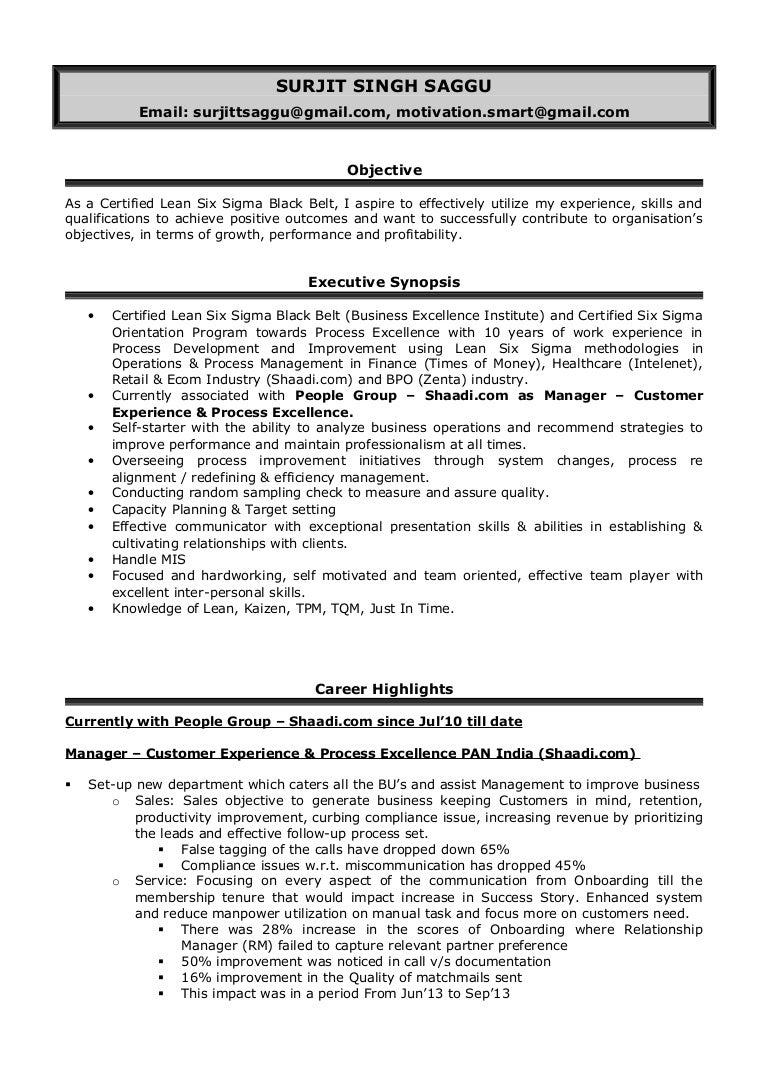 First Year University Writing A Corpus Based Study With Resume