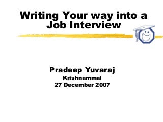 Teacher Assistant Resume Writing   http   jobresumesample com     teacher