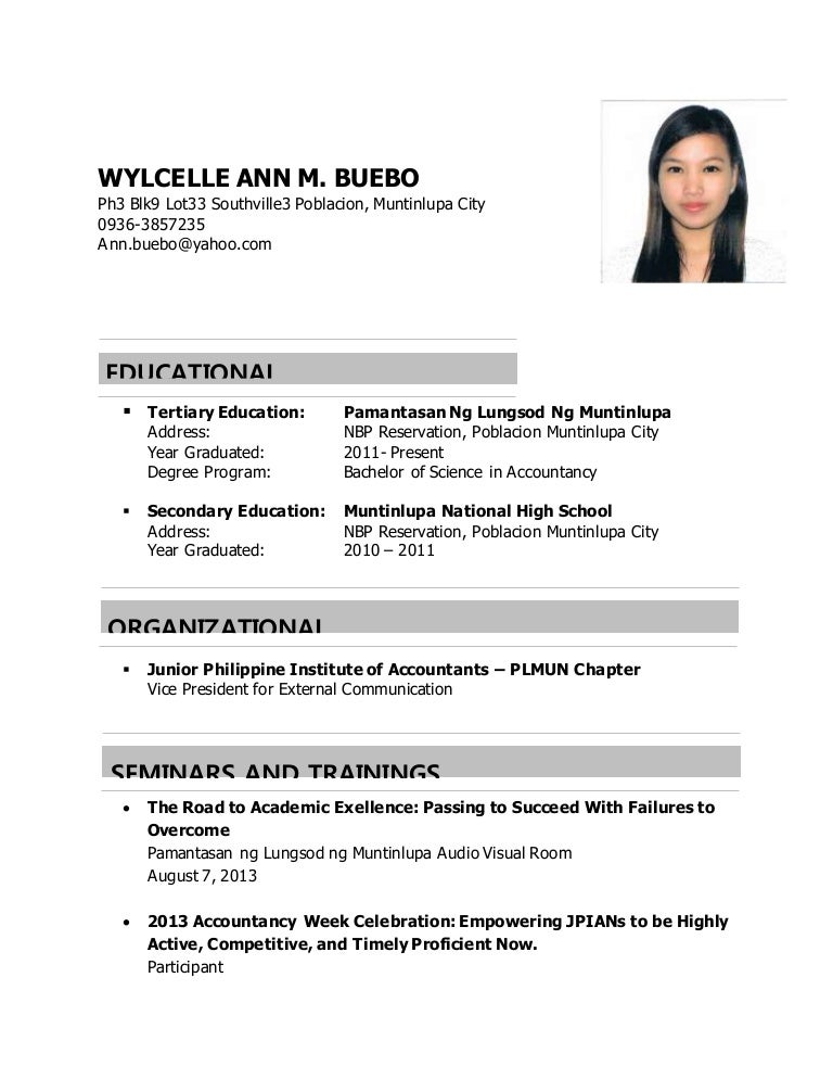 resume sample for service crew resume ixiplay free resume samples