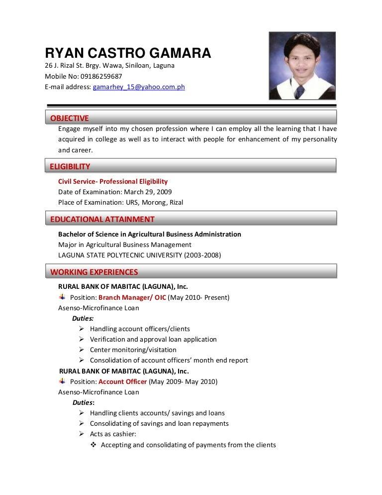 resume1-100918023502-phpapp02-thumbnail-4.jpg?cb=1284777610