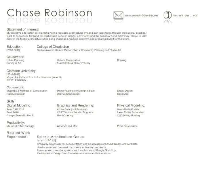 mission trip on resume