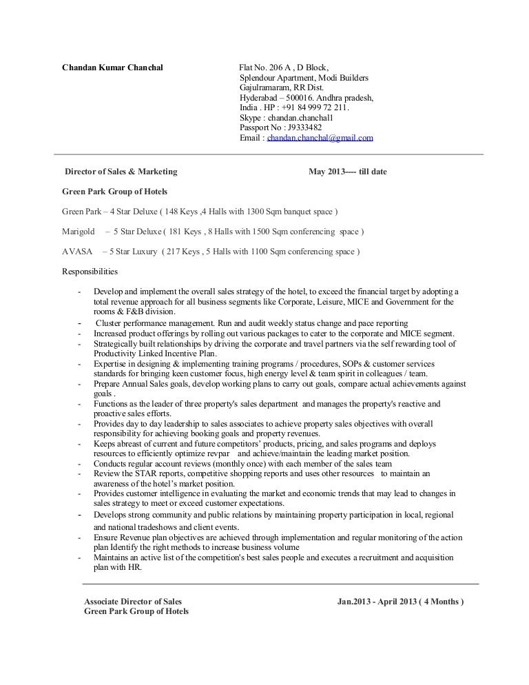 Best images about resume on Pinterest   Resume tips  Restaurant     SlideShare Customer Services Manager Cover Letter Example Icoverorguk Customer  Services Manager Cover Letter Example Icoverorguk Services Supervisor