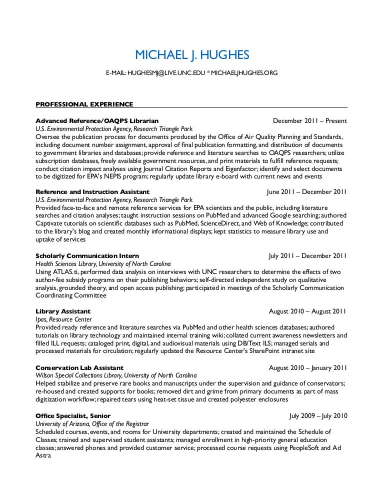 images about Resume on Pinterest   Curriculum  Resume cv and