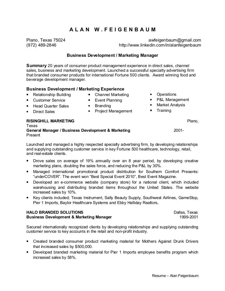 Contemporary Beauty Account Manager Resume Adornment ...