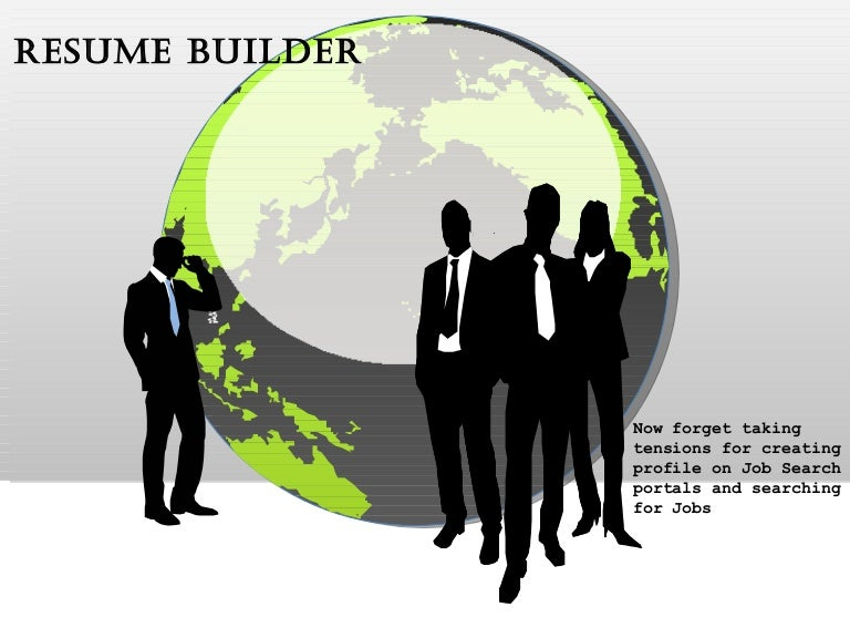 Resume Builder Cornell Resume Builder Microsoft Word Cornell Was Reviews  Best Reviews Resume Writing And Job  Cornell Resume Builder