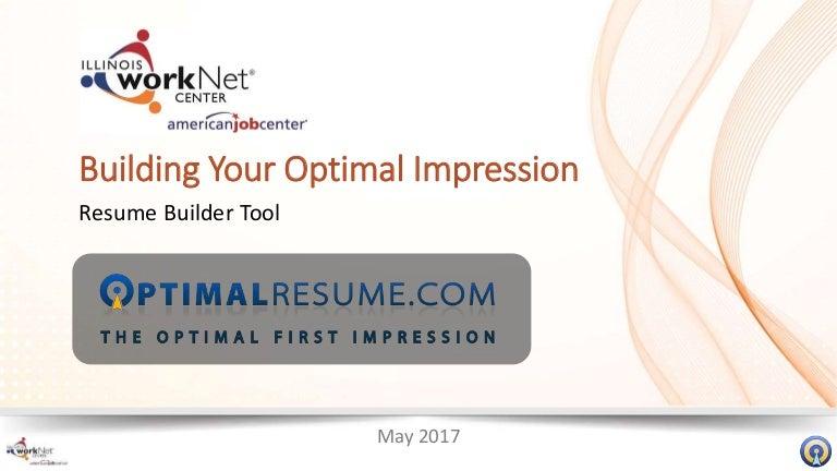 resumebuildertoolfinal 170523193145 thumbnail 4jpgcb1495567942 - Resume Builder Tool