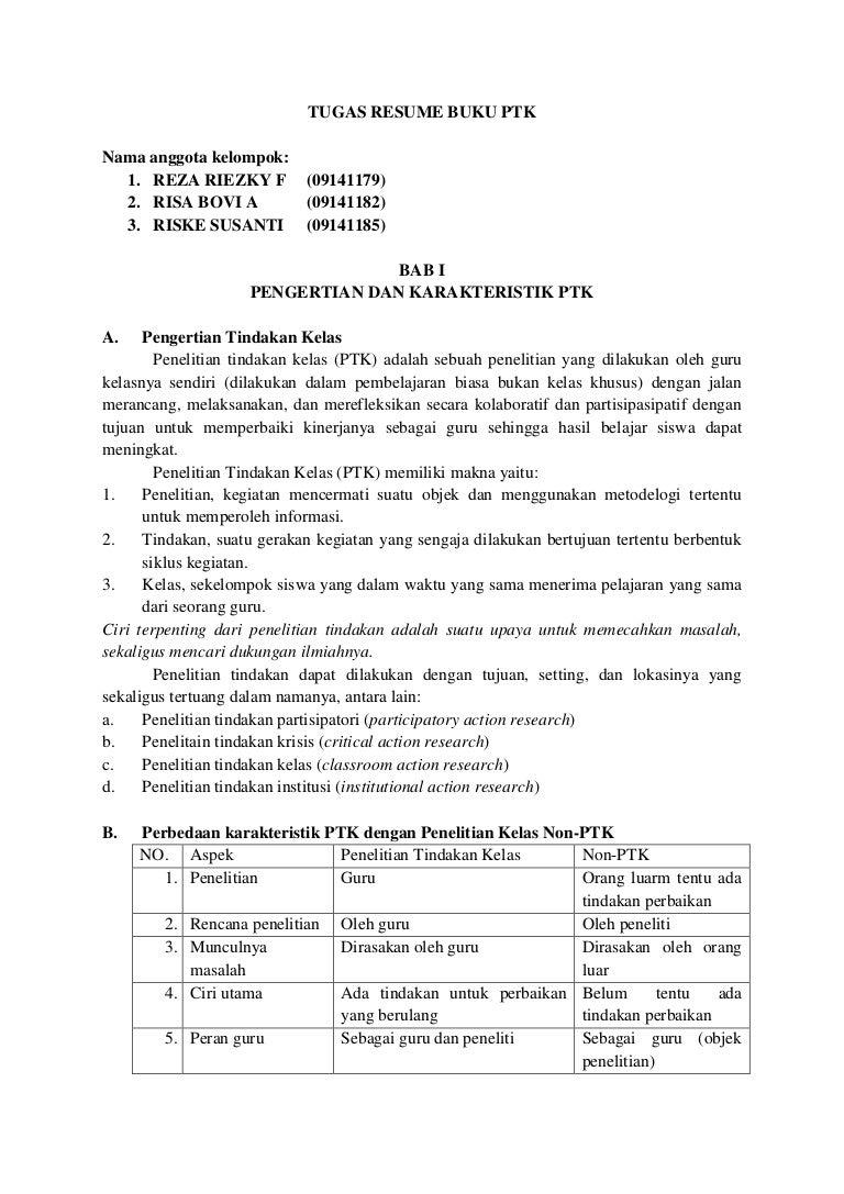 resumebukuptk-130107005628-phpapp01-thumbnail-4.jpg?cb=1357520225