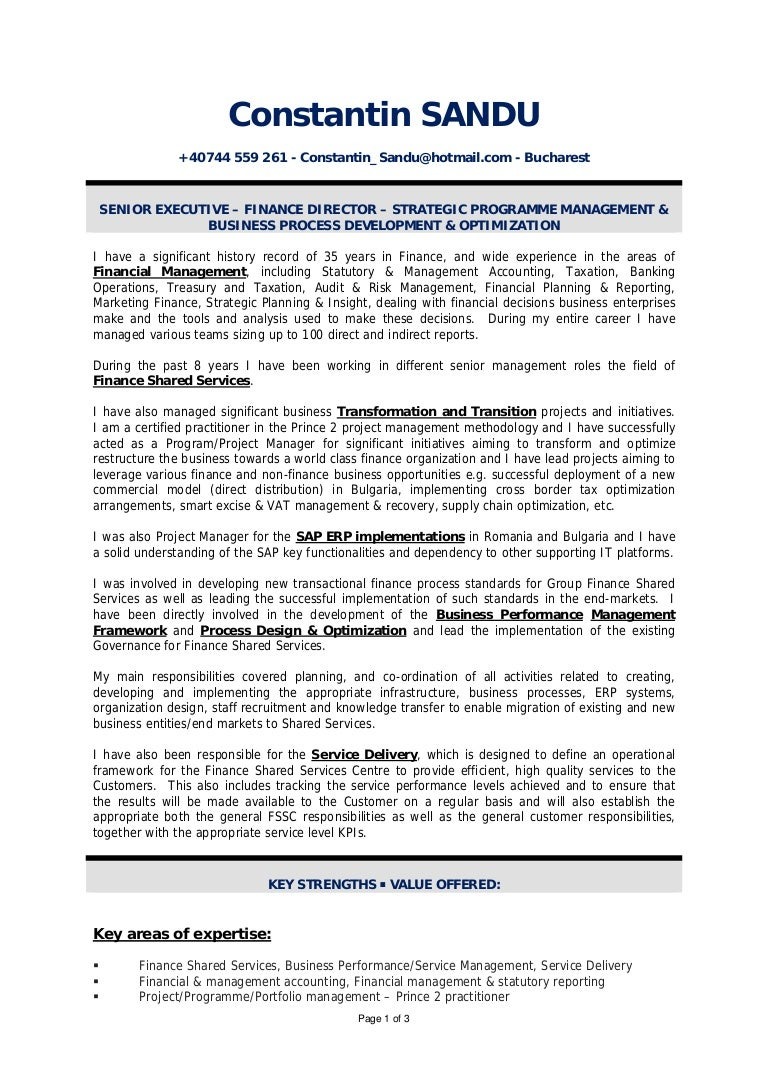 key strengths of a manager simple cv resume example for graphic ...