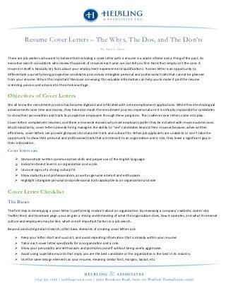 Diesel Generator Mechanic Resume   Sales   Mechanic   Lewesmr Essay Sample Personal Statement For Fulbright Scholarship Essay Cover Letter Template For Scholarship Personal Essay Examples