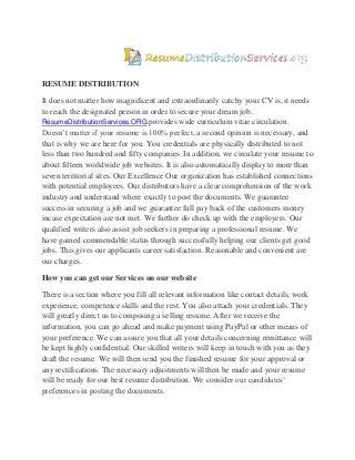 custom critical analysis essay writers service online insurance