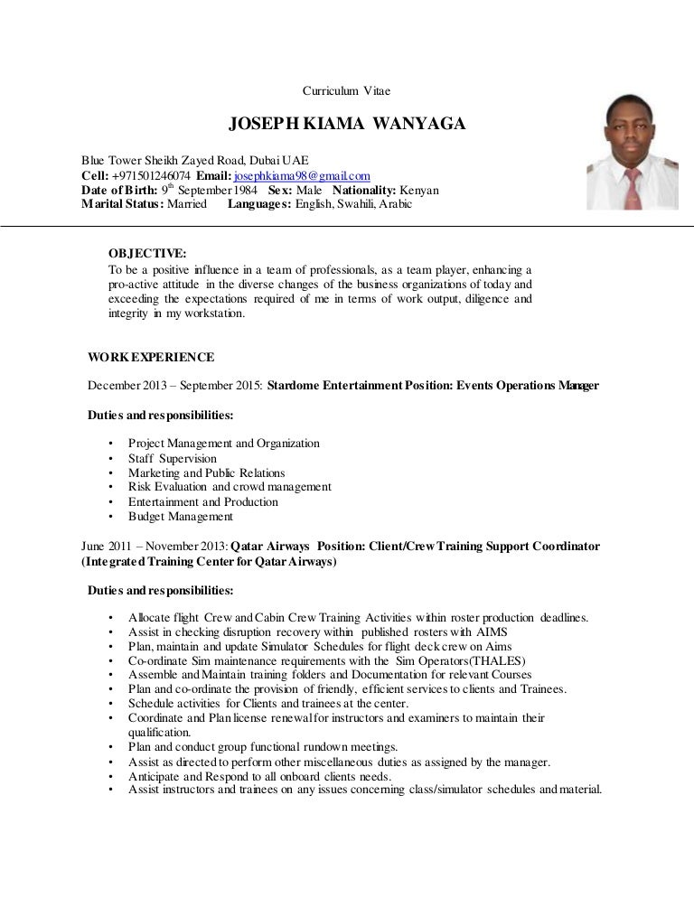 Airport guest service resume JFC CZ as customer service representative resume cover letter Inspirenow sample resume  cover letter customer service representative cv sample