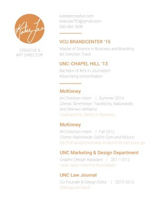 Graphic Design and Art Director Resume Sample   Eager World Art Director Resume samples