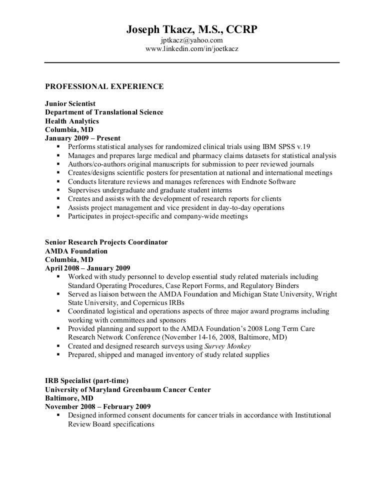resume template job care assistant cv template job description cv ...
