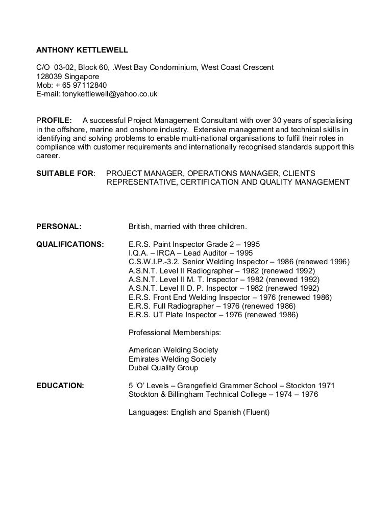 assistant project manager construction resume sales assistant pinterest fields related to junior project manager junior project - Assistant Project Manager Resume