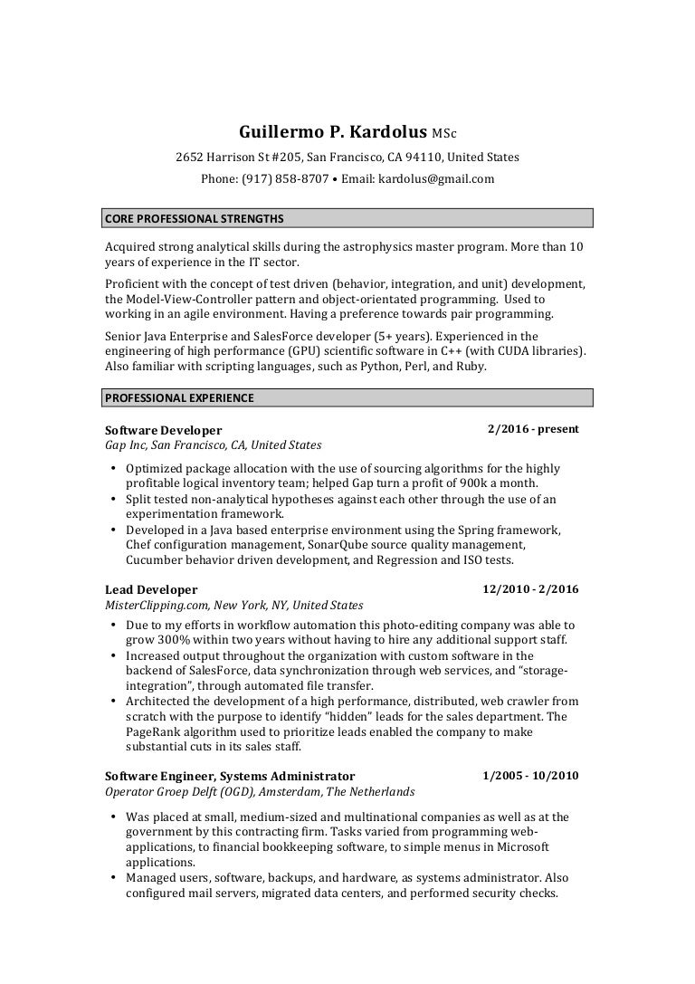 Persuasive Essay Writers Website Usa Security Sample Cover Letter