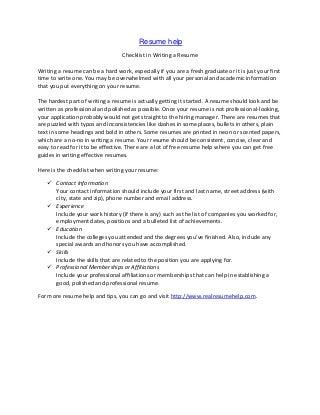 example of a functional resume funtional resume functional msu denver breakupus fascinating free resume samples amp