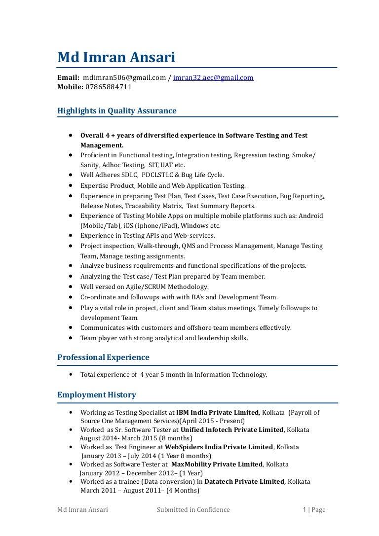100 web services testing resume job fair at the waxahachie