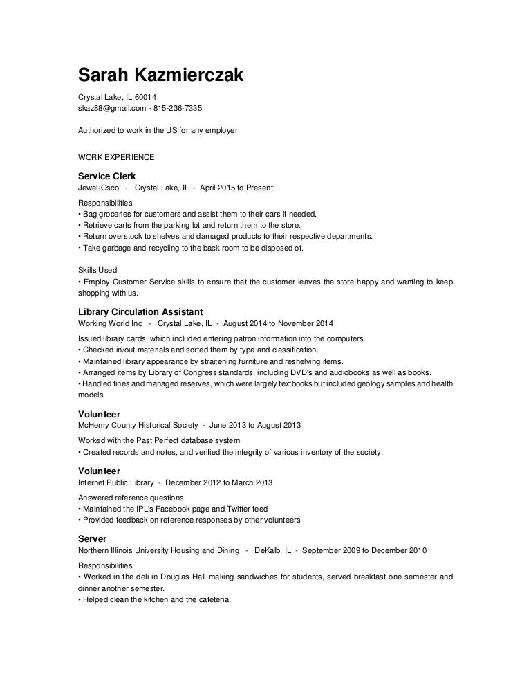 resume design edit my indeed resume how do i view my indeed resume