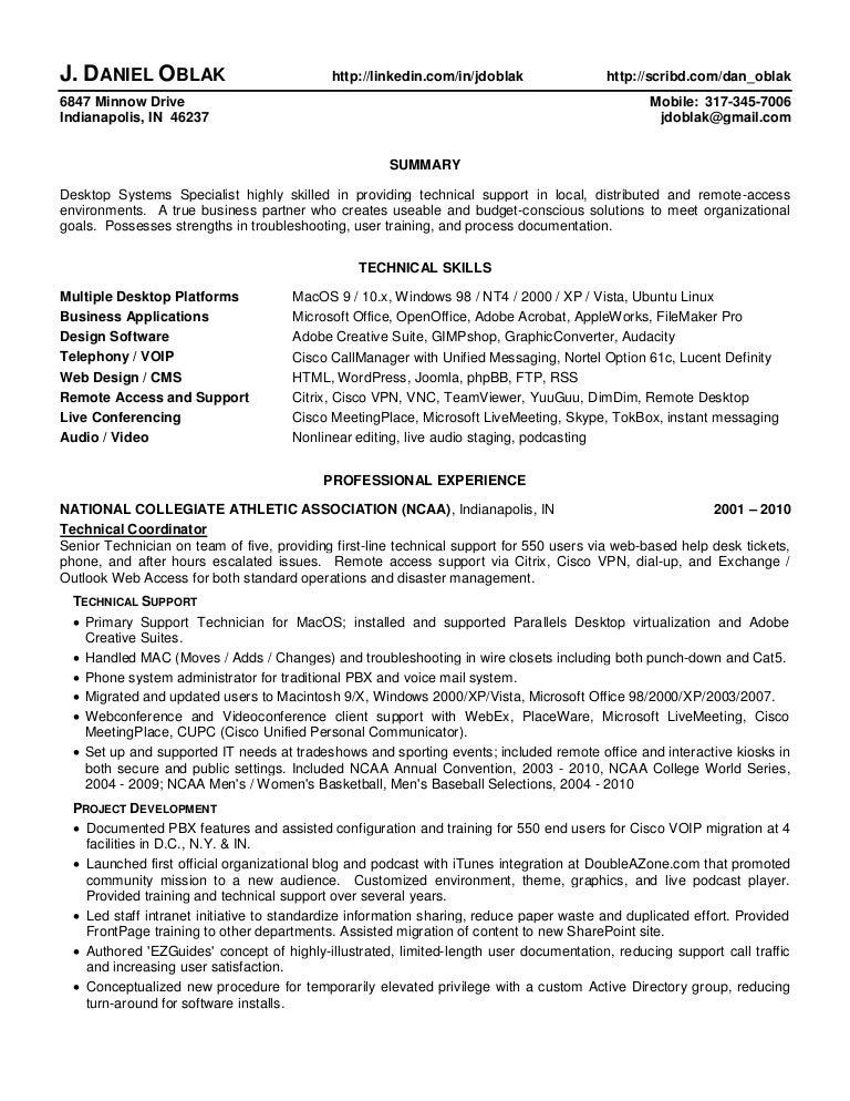Retail Store Resume Examples | Resume Cv Cover Letter