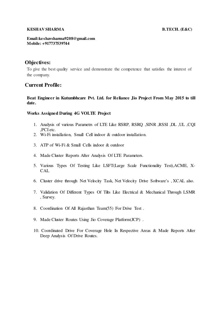 Wonderful 1 Page Resume Templates Thin 1 Year Experience Resume Format For Java Developer Round 1099 Templates 12 Inch Ruler Template Old 16x20 Collage Template Brown1st Time Job Resume This Is Not A Resume Or Bio Data Or CV... This Is Me.. IN Words.