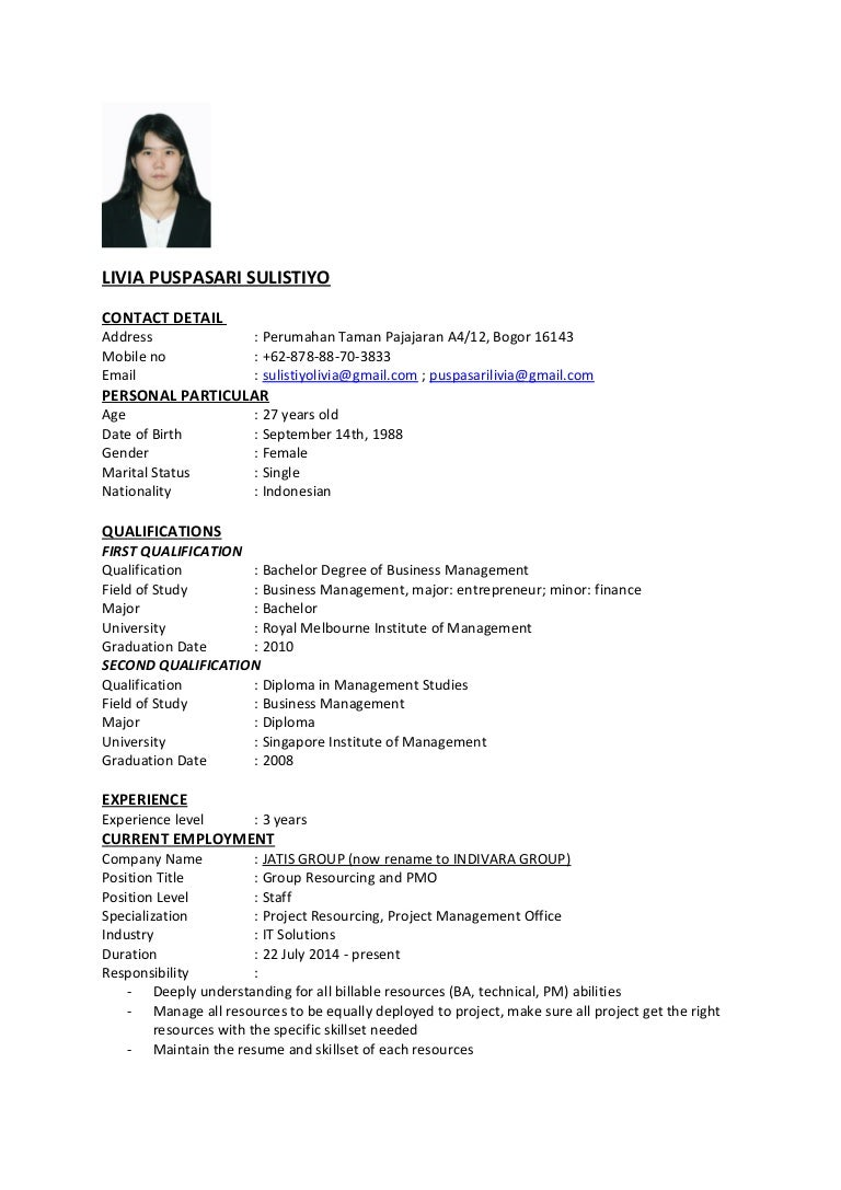 Sample Cv For Retail Jobs What Is Academic Writing Style Essay On