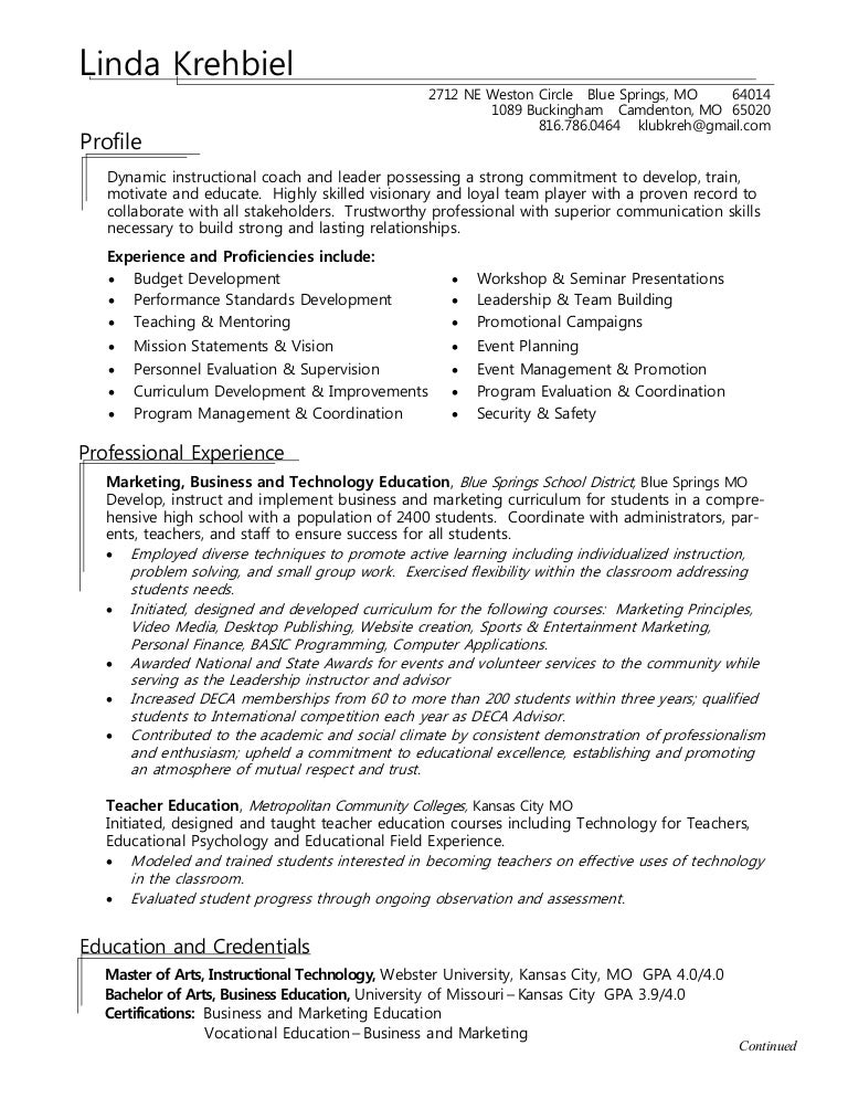 instructional designer resume samples visualcv resume samples slideshare instructional technology resume sample school teacher resume sample